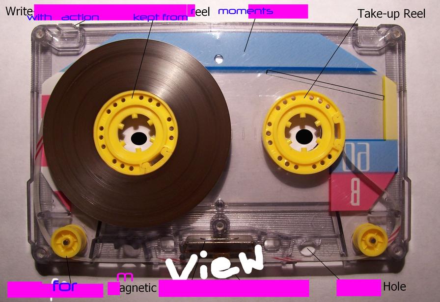 Titel Tape Art.tif
