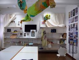 Experimentelles Atelier.JPG