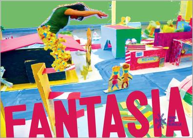 Fantasia Titel.JPG