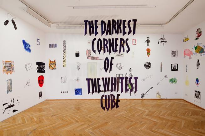 01_2011_The-darkest-corners-020_web-1024