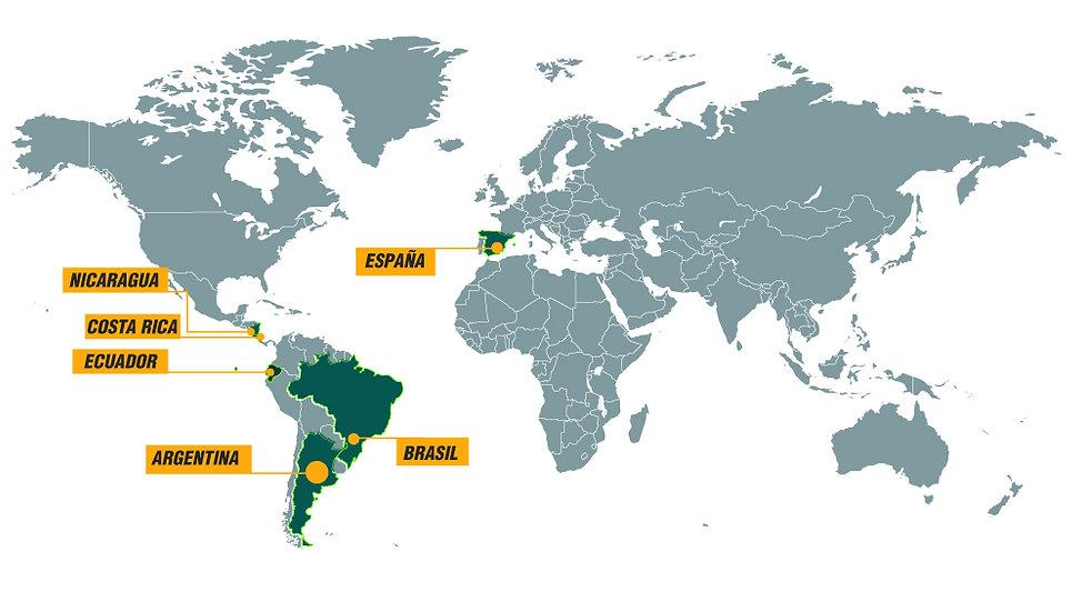 mapa-6-paises.jpg