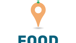 Lanzamiento Food Mapping