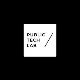 public tech lab