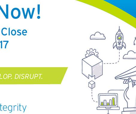 Munidigital confirmada para el Citi Tech for Integrity Challenge
