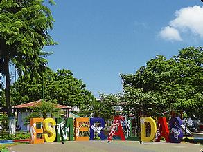 Esmeraldas,-Ecuador-.png