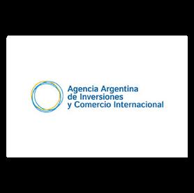 Agencia argentina de investigacion y comercio