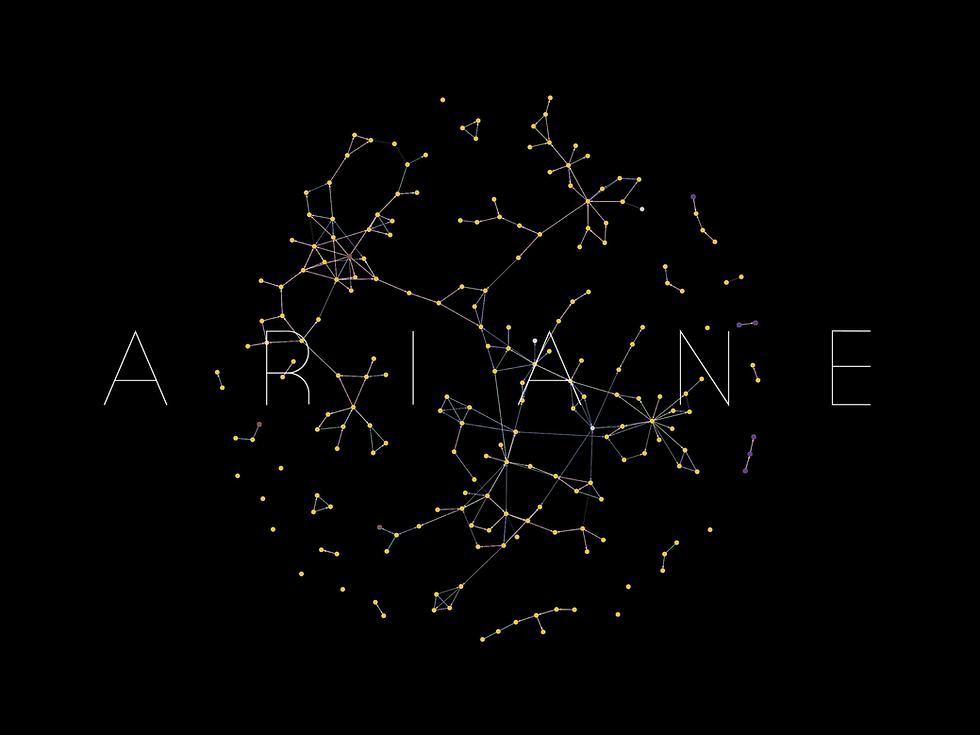 logo large gold.png