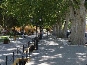 Villa-del-Soto,-Provincia-de-Córdoba.png