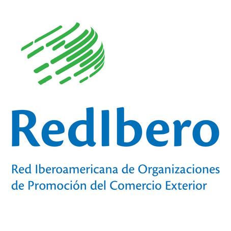 Reunión Anual de la Red Ibero