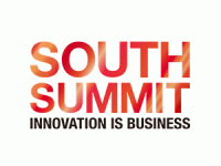 South Summit 2018