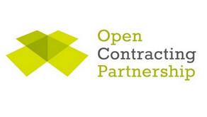 Reconocimiento de Open Contracting Partnership