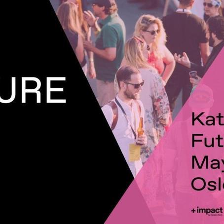 Katapult Future Fest