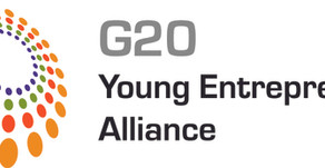 G20 Youth Entrepreneurs Alliance