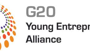 G20 Youth Entrepreneurs Alliance