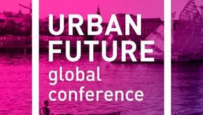 Urban Future 2019