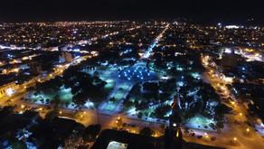 """Cordobeses crean """"app"""" para gestión de municipios"""