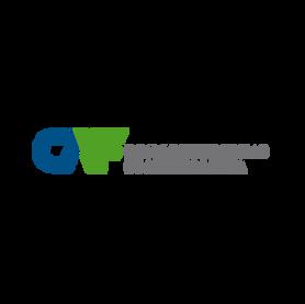 Banco de desarrolo de america latina