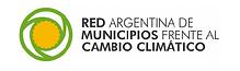 Logo RAMCC.png