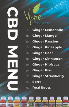 Vyne Essentials menu-01.jpg