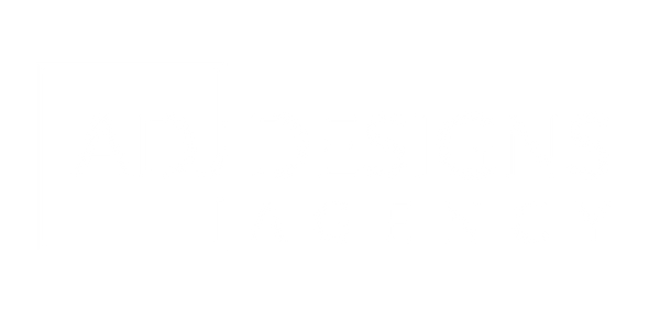 New ADJ Designs Logo-02.png