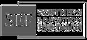 SEF%2520logo_edited_edited.png