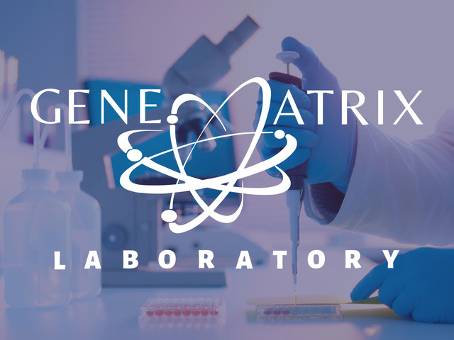 GeneMatrix Lab