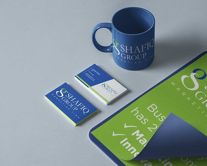 TSG Stationery-Branding-Mockup.jpg