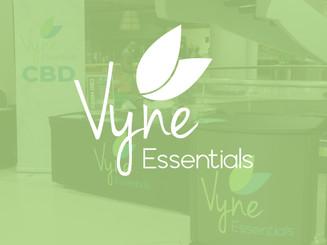 Vyne Essentials