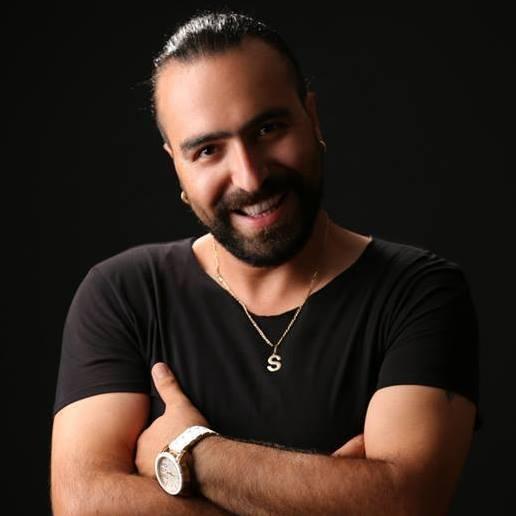 Sergio Gürlek 1