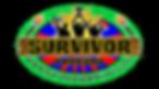 Survivor parkuru istanbul, Takım çalışması, motivasyon etkinlikleri