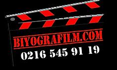 tanitim filmi, video cekimi,fotograf cekimi, film sirketi, produksiyon sirketi