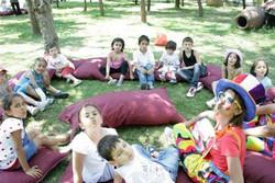 piknikcim-1359914011