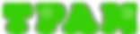 header_logo_green.png