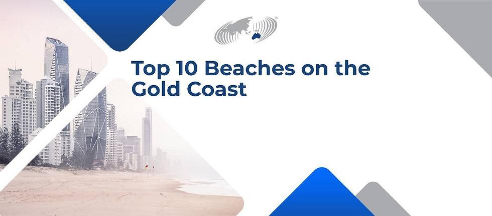 Top-10-Beaches-2_edited.jpg