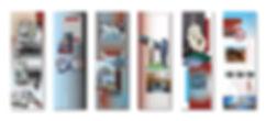 HBC_banners-02.jpg