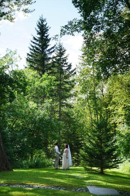 Wedding -29.jpg