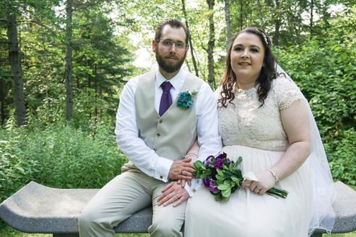 Wedding -60.jpg