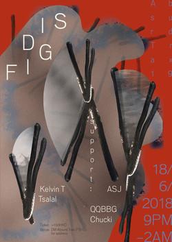 disfig-01