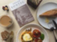 breakfast_reading.jpg