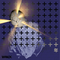 wrack_10