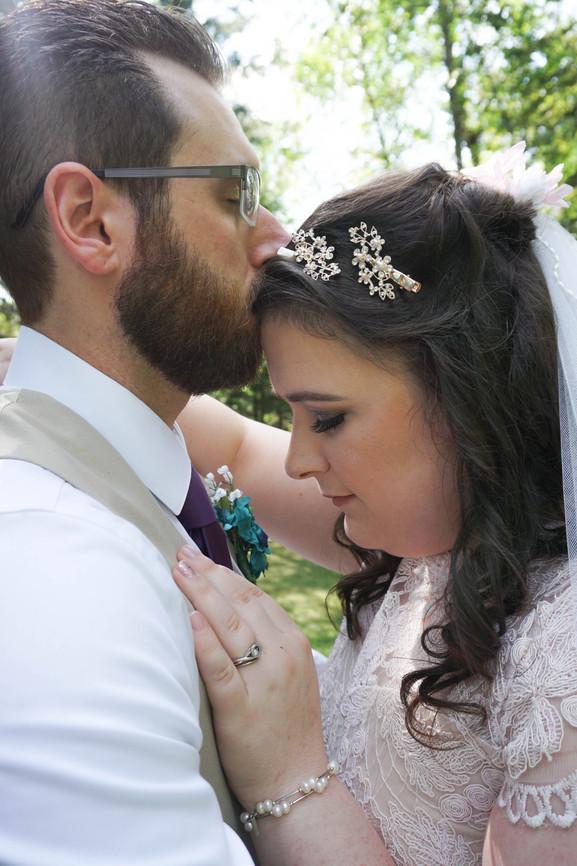 Wedding -62.jpg