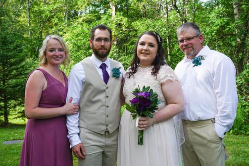 Wedding -55.jpg