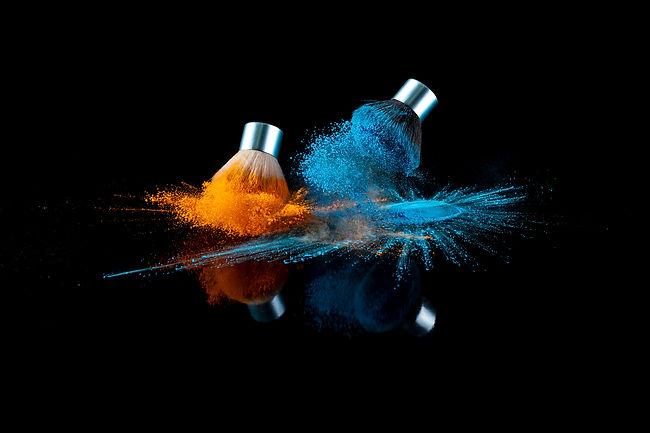 Fotografía_producto_marketing.jpg