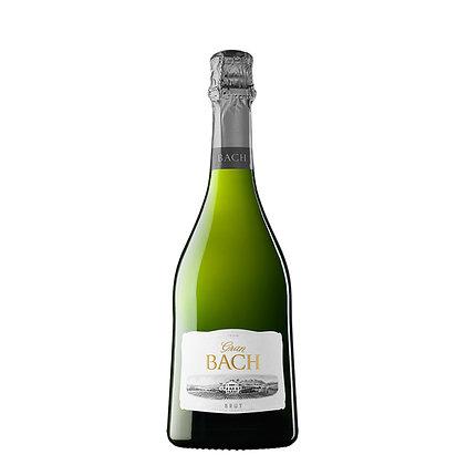 Cava Gran Bach 75 cl.