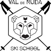 Logo_ValDeRuda_black.png