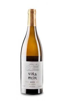 Viña Mein Blanco 2018 75 cl.