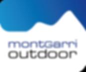 montgarri_outdoor