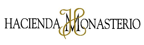 logo+hm-01.png