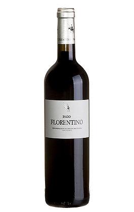 Pago Florentino Tinto 2017 75 cl.