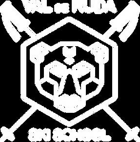 Logo_ValDeRuda_white.png